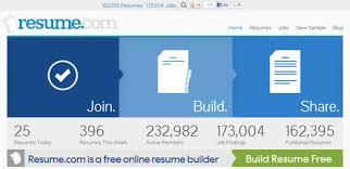 online resume builder companies best resume building companies cv