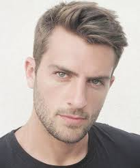 mens haircut images the 25 best mens hairstyles ideas on mans hairstyle trends
