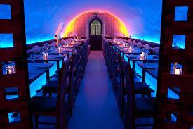 lighting in restaurants. posted lighting in restaurants g