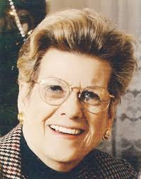 Dorothy Finney avis de décès - Haughton, LA