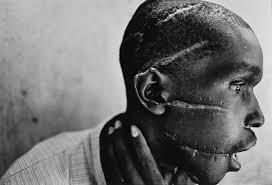 essay on rwanda genocide tobacco essay topics unictr org portals  james nachtwey wy world press photo