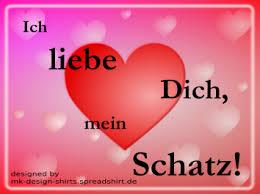 Happy Birthday Mein Schatz Sprüche 2 Happy Birthday World