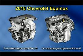 2018 chevrolet duramax engine. beautiful 2018 including an overview of the new 2018 equinox fig 12 and diagnostic  tips for high pressure fuel pump on duramax diesel engine and chevrolet duramax engine
