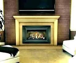 fireplace starter gas fireplace starter gas fireplace starter natural gas fireplace starter pipe gas fireplace starter