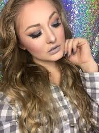 made up easy make up tutorials diy beauty s it s all about makeups