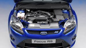 2010 ford focus rs blue 006