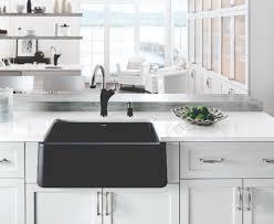 Blanco Granite Kitchen Sinks Kitchen Modern Kitchen Decor Ideas With Best Blanco Sinks