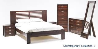 Teak Bedroom Furniture Teak Bedroom Sets