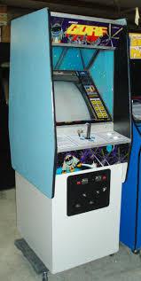 1942 Arcade Cabinet Babystar 465 In 1 Vertical Arcade Classics Multicade System And