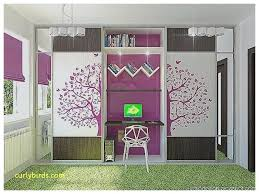 cool bedroom ideas for girls. Cute Kid Rooms Home Decor Girls Kids Room Picture Bedroom Ideas Unique . Cool For