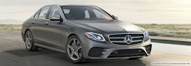 Including destination charge, it arrives with a manufacturer's suggested. Check Out The Technology Features Of The 2019 Mercedes Benz E Class Mercedes Benz Of Salem