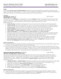 Coursework Postgraduate Uq Library Educational Technology