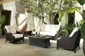 firehouse patio furniture on nice home design trend with charlotte nc outdoor s