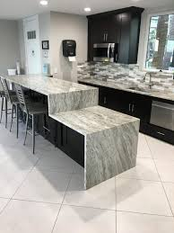 fantasy brown granite countertops inspiration house groovy granite kitchen countertops best for less fantasy brown are fantasy brown granite
