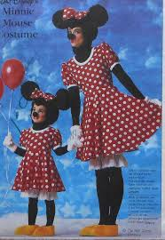 Halloween Costume Sewing Patterns Interesting Inspiration Design