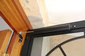 images of ultra glide sliding glass door closer
