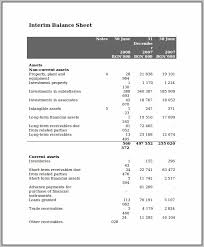 balance sheet vs income statement balance sheet vs income statement template resume examples