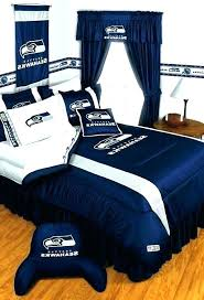 seattle seahawks bed set bed set comforter sets for queen bed queen comforter