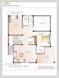 1000 sq ft indian house plans luxury kasÄ m 2016 of 1000 sq ft indian