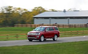 2018 ford discovery. interesting ford to 2018 ford discovery