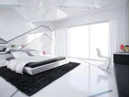 high tech futuristic bedroom designs room b71 room