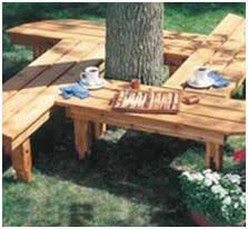 pallet outdoor bench diy. Diy Garden Bench Pallet Outdoor