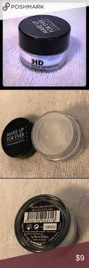 makeup forever hd powder nwt