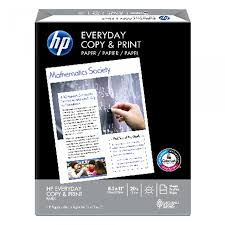 Staples Resume Printing Printme At Staples Nice Inspiration Ideas Printing Online Builder 11