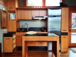 Non Toxic Bedroom Furniture Custom Interior Design That Focuses On Non Toxic Enviroment