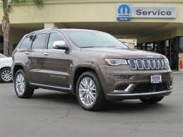 2018 jeep grand cherokee summit. simple jeep 2018 jeep grand cherokee grand cherokee summit 4x2 in carlsbad ca  bob  baker chrysler with jeep grand cherokee summit