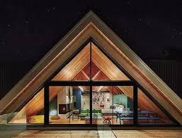 Modern Interior Design Unique Home Interiors Reviving Traditional Awesome Unique Homes Designs