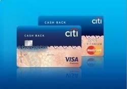 Citibank Corporate Office Mylapore Corporate Companies