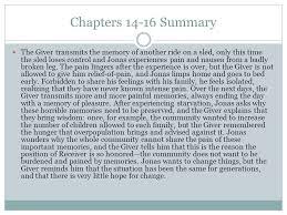 essay on bearing honda crv 2004