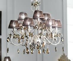 full size of celeste dark antique bronze glass drop crystal chandelier chandeliers french home improvement
