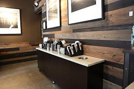 office coffee stations. Coffee Station | Commercial Design. Pinterest Coffee, Design And Office Stations O