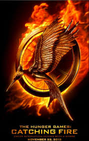 catching fire and the call to dom acton institute powerblog last weekend the second film based on the immensely popular hunger games series of books catching fire opened in theaters one interesting way to view the