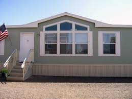 Amazing Paint For Mobile Homes Exterior Painting Home Regarding