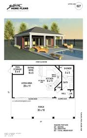 pool house plans. Uncategorized:Pool House Building Plan Cool With Elegant Best 25 Pool Plans Ideas On A