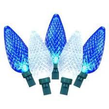 holiday living blue rope lights. simple decoration holiday living christmas lights rope warm and on pinterest blue i