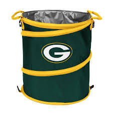 logo brands green bay packers colla psible3in1