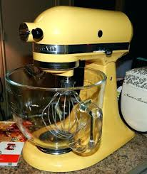 gold kitchenaid mixer rose gold mixer rose gold n1959 kitchenaid mixer gold coast gold kitchenaid mixer