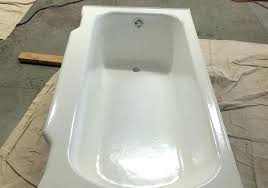 cast iron tub repair kit cast iron tub cast iron tub color change cast iron porcelain