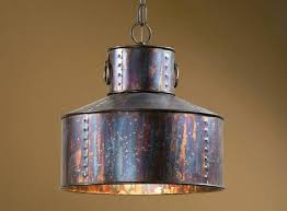 outdoor hanging lights image of rustic outdoor hanging light fixtures outdoor hanging lanterns