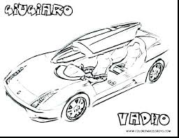 Cars Coloring Pages To Print Cars Coloring Cars Coloring Pages To