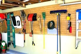 tool wall storage tool storage organization garage tool organization ideas garage tool storage ideas garden tool