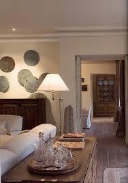 Flemish Interior Design Belgian Pearls Flemish Interiors Of Today Orac Decor