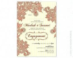 Wedding Invitation Templates Downloads Wedding Invitations Templates Engagement Invitation Free