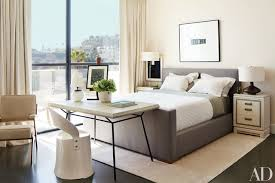 contemporary bedroom design. Plain Contemporary 24 Contemporary Bedrooms With Sleek And Serene Style On Bedroom Design A
