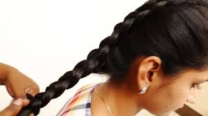 28 Albums Of Indian Ladies Hair Style Photo Explore Thousands Of