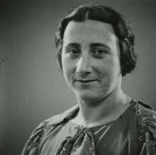 Category:Edith Frank - Wikimedia Commons